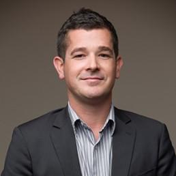 Josh McLaren